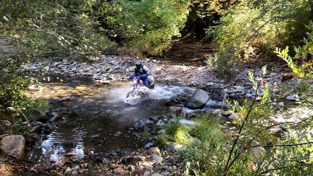 2017-10-14 Sierras Take 2