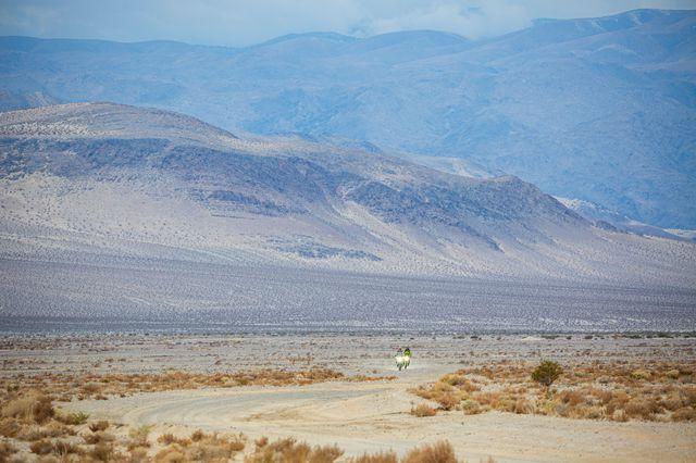 2019-11-22 Death Valley Plus